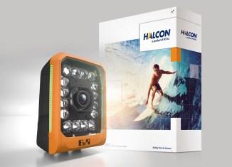 MVTec의 HALCON 머신 비전 소프트웨어 라이브러리와 B&R의 고급 제어 기술의 결합은 머신 비전 분야의 사용자에게 흥미로운 전망을 제시한다.
