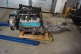 DSC05666