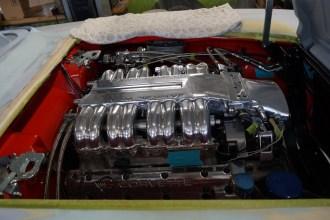 DSC06444