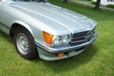 1985 Silver 380SL (2)
