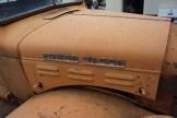 dodge-wm300-power-wagon-automotion-classics-14
