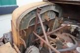 dodge-wm300-power-wagon-automotion-classics-38