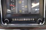 DSCF9524
