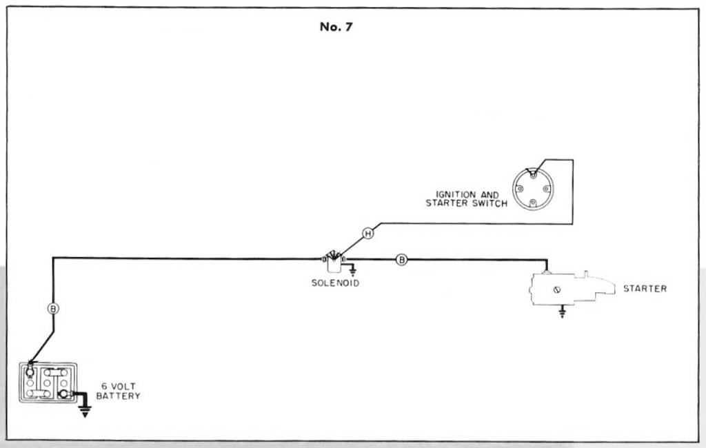 Car Manuals PDF & Fault Codes DTC