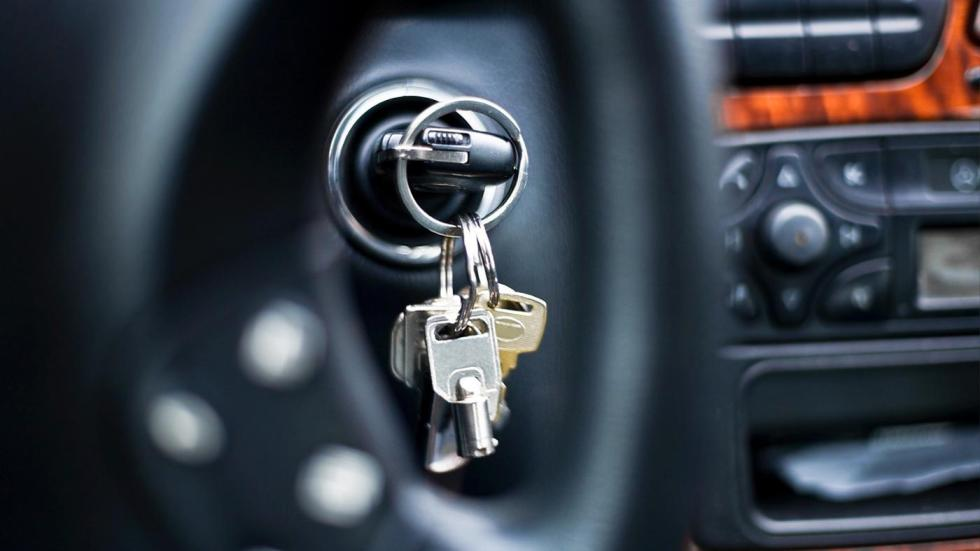 Automotive Locksmith Chantilly VA