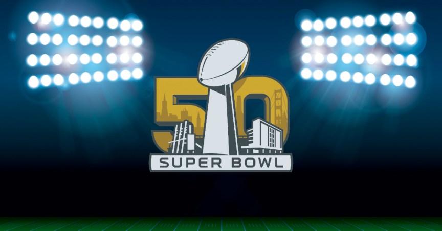 02.05.16 - Super Bowl 50