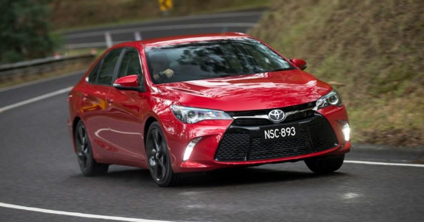 09.22.16 - 2017 Toyota Camry