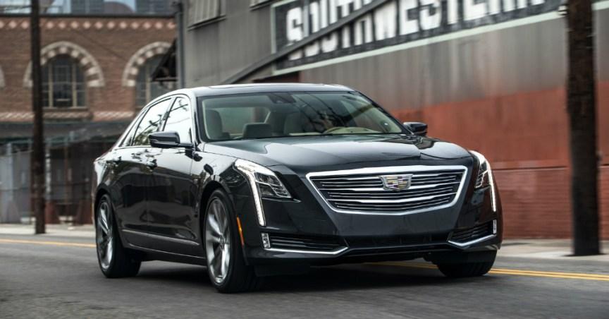 12.06.16 - Cadillac CT6