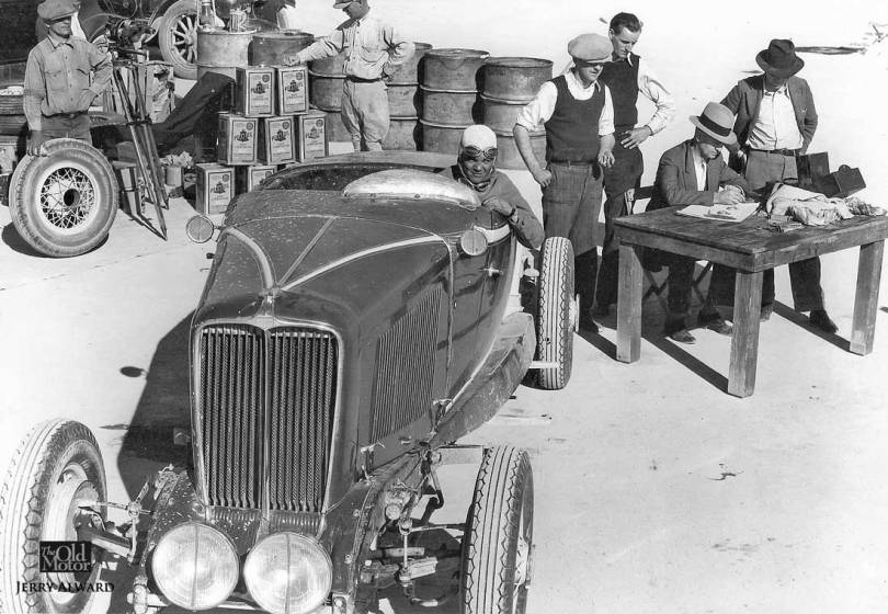 1931-auburn-speedster-dry-lakes