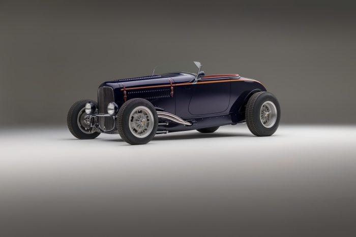 001-david-martin-ambr-winning-1931-ford-roadster