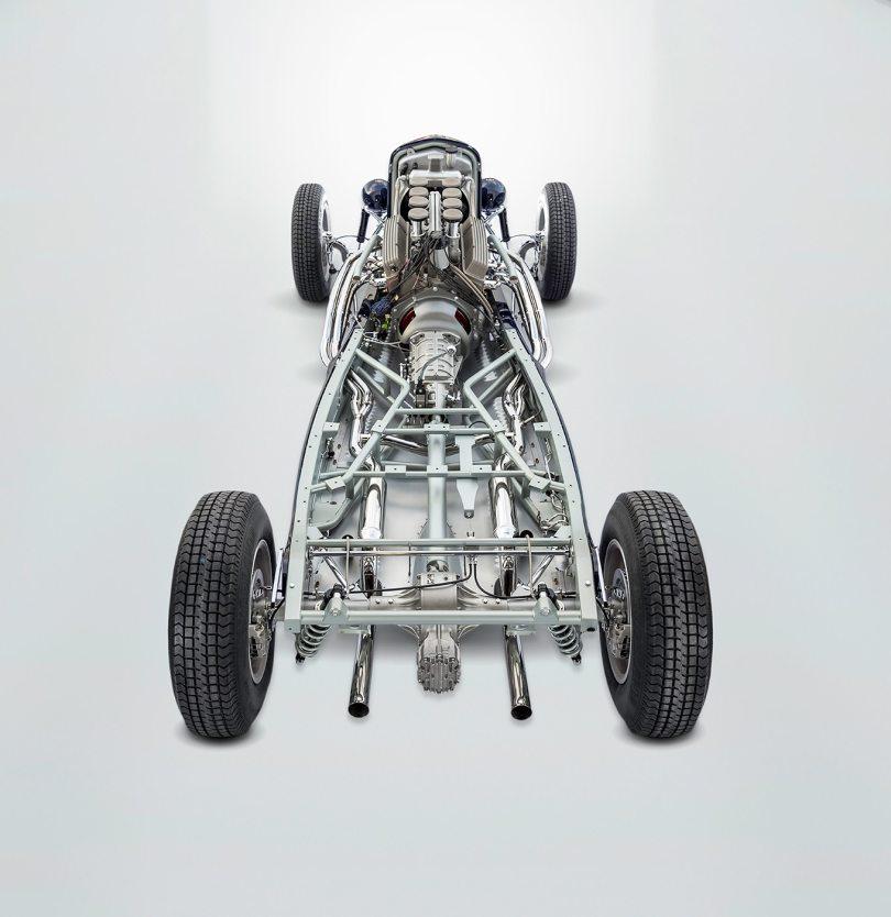 023-david-martin-ambr-winning-1931-ford-roadster