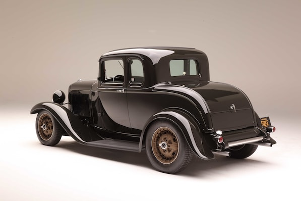 03-1932-ford-five-window-coupe-foose