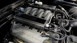 3-ford-5-0l-ti-vct-coyote-dohc-v8-435hp-1-740x416