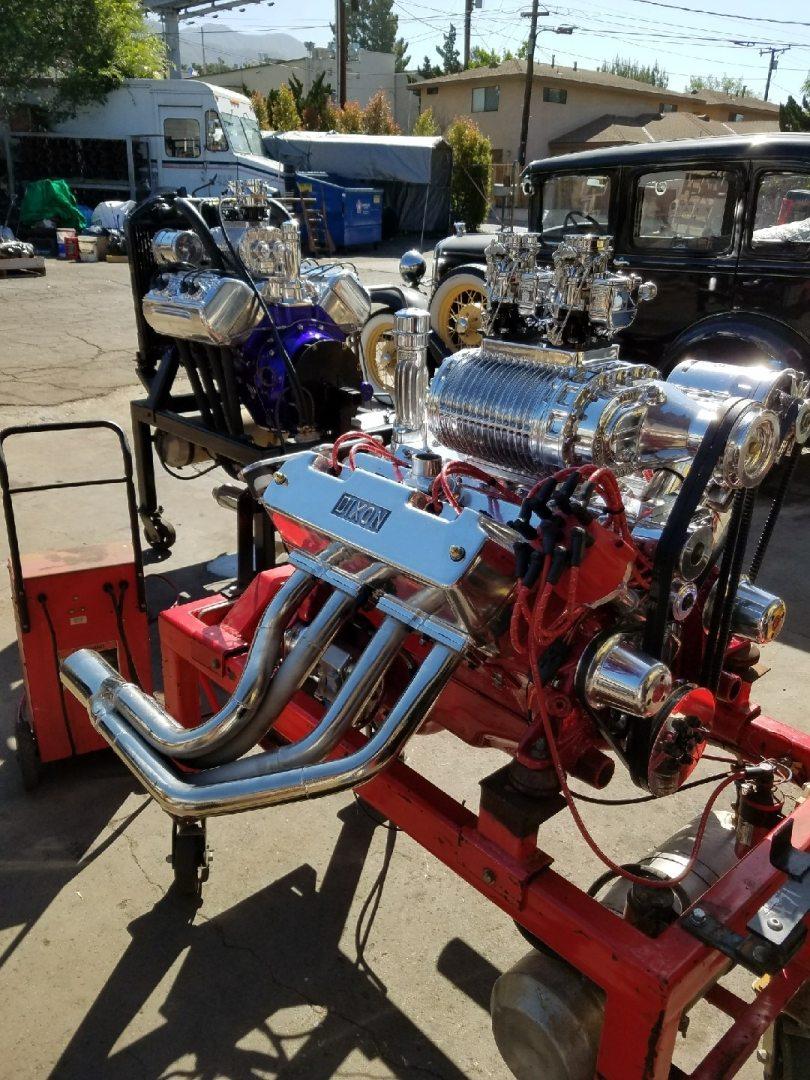 hh-flathead-ford-dixon-cylinder-heads-1