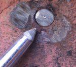 broken-stud1-150x133