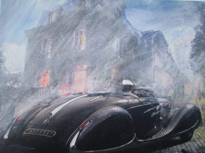 bugatti-prewar-in-a-local-museum-970x728