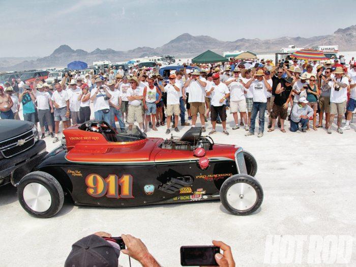 hrdp-1301-18-salt-101-bonneville-racing-guide-1934-ford