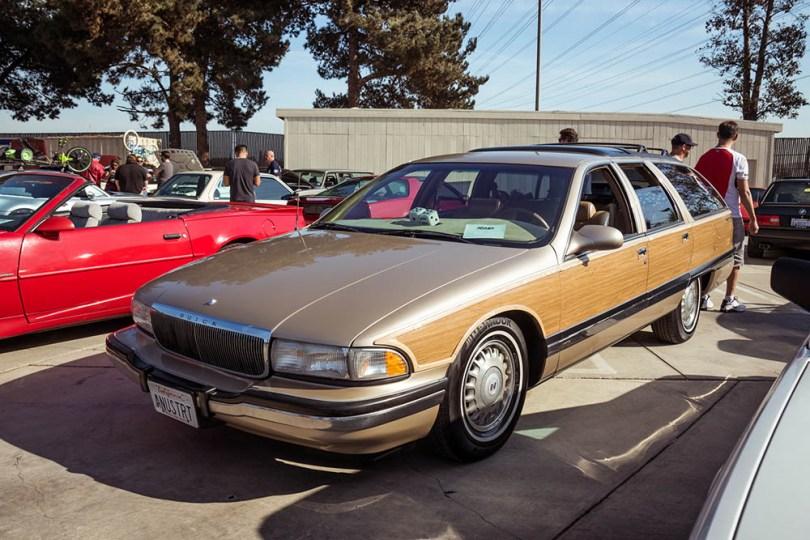 057Radwood-2-80s-90s-Car-Show-2017