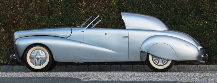 1941-mercury-stengel-custom-by-coachcraft_4-970x374