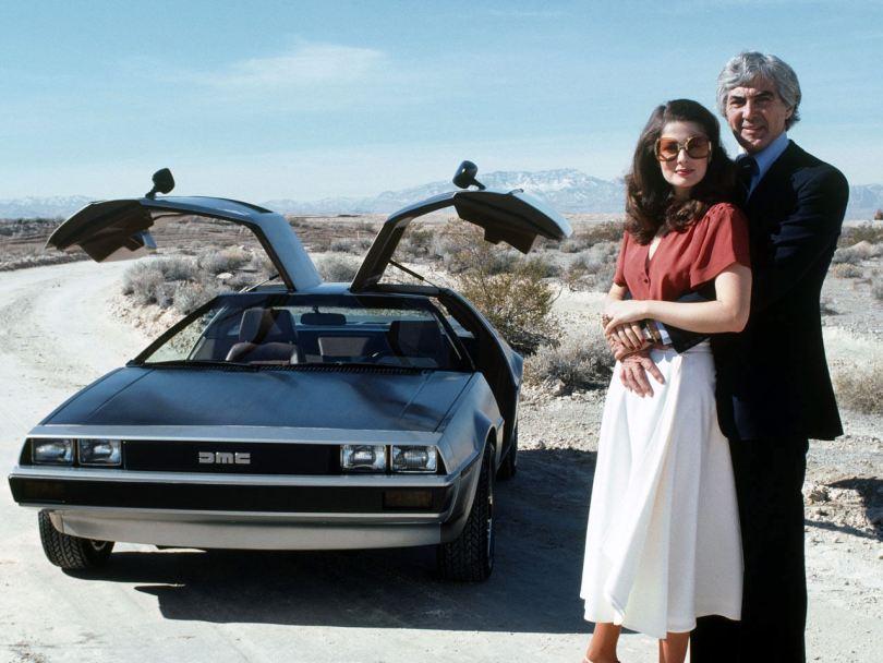 DeLorean-DMC-12-John