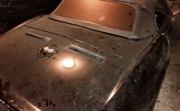 1969-Corvette-L71-630x390