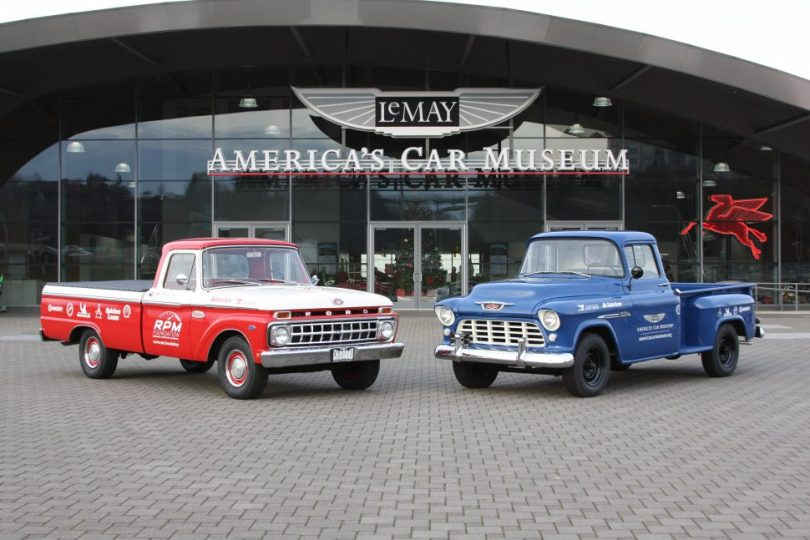 Trucks-from-the-LeMay-Americas-Car-Museum-will-highlight-The-Drive-Home-IV-970x647
