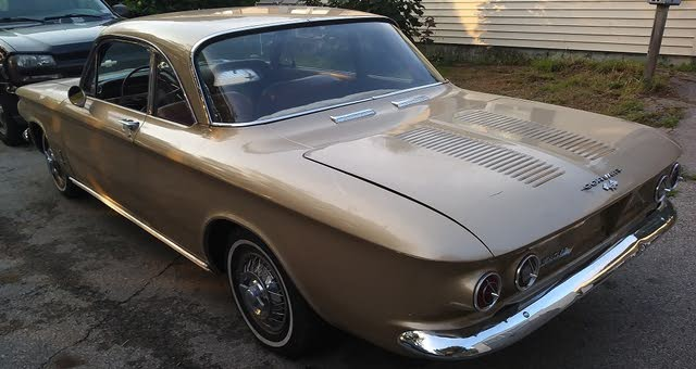 1963_chevrolet_corvair-pic-7000509017697231039-640x480