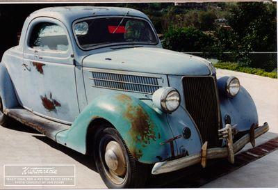 400px-jon-fish-fisher-1936-ford-custom8