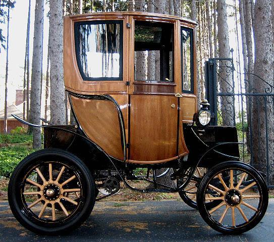 1905woods