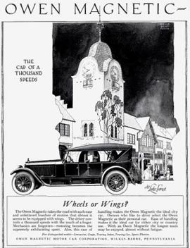 1920_owen_magnetic_touring_car_ad