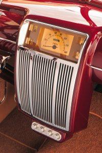 Ford Flathead V8 - The engine that gave birth to Hot Rodding