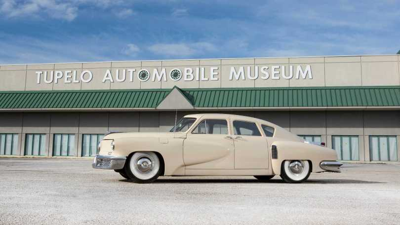 tupelo-automotive-museum-collection-auction-bonhams-april-2019