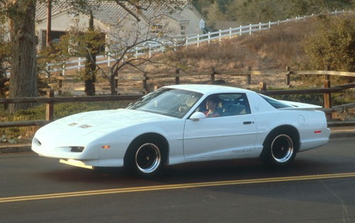 1991_pontiac_firebird_2dr-hatchback_trans-am_fq_oem_1_500