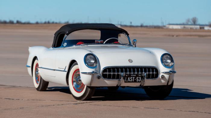 1953-chevrolet-corvette-roadster-6-970x543