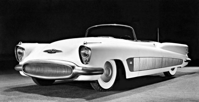 1951-Buick-XP300-21-970x499