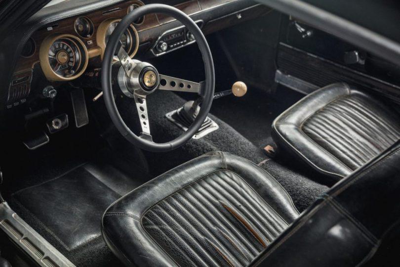 Original-1968-Mustang-Bullitt-interior-1-970x647