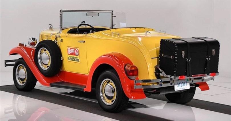 17856358-1929-ford-model-a-srcset-retina-xxl