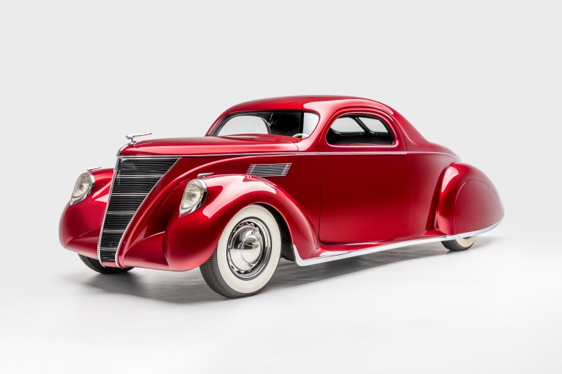 Voodoo-Priest-1937-Lincoln-Zephyr