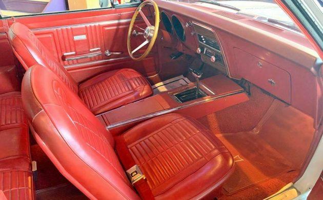 1967-Firebird-interior-e1574266031753-630x390