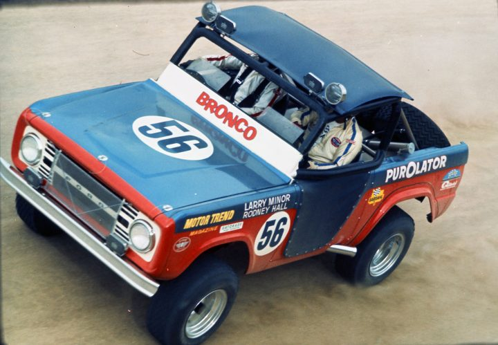 Ford-Bronco-Archive-010-720x499