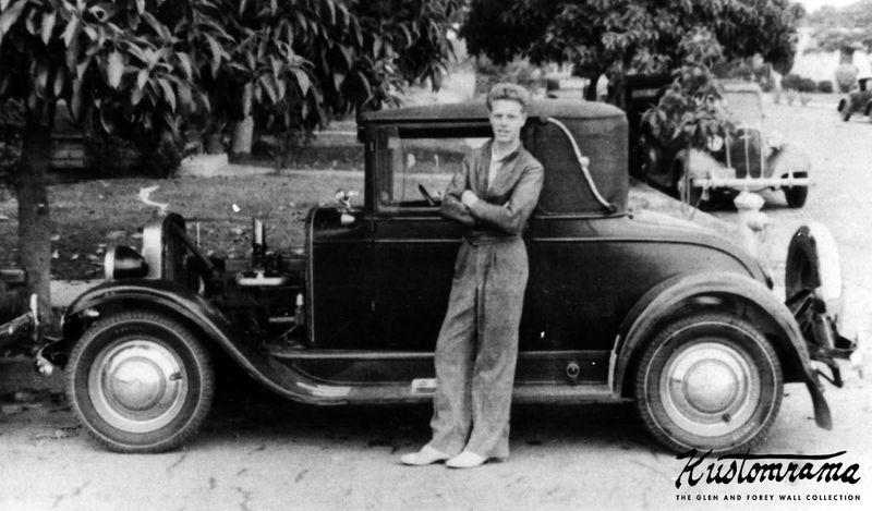 800px-Glen-wall-1928-chevrolet
