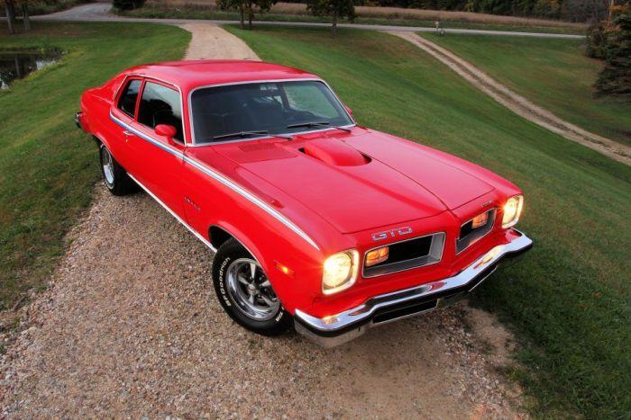 s01-1974-GTO-970x647