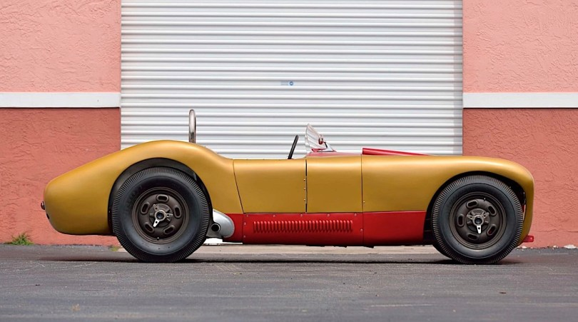 1953-wright-special-race-car-could-have-inspired-the-shelby-cobra_2