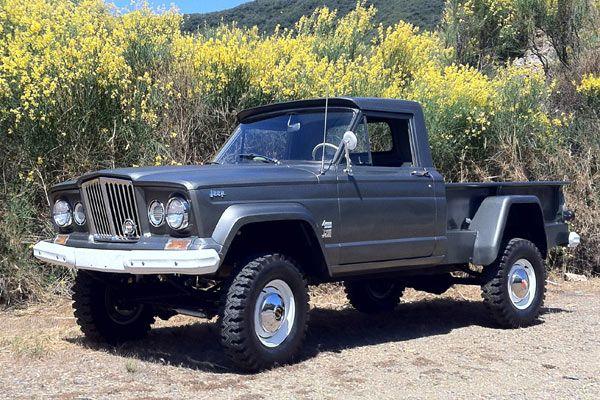 54cfd786070db_-_coolest-trucks-01-0314-lgn