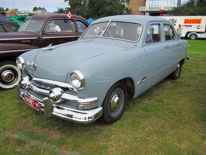 PubNotes-1951Ford-WikimediaCommons