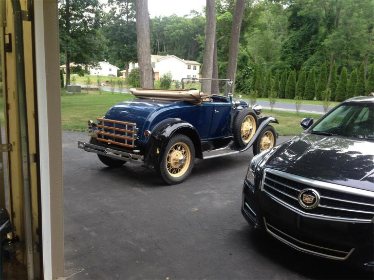 1931-Ford-Model-A-009-728x546-1