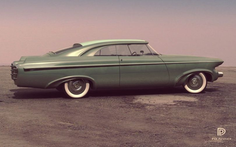 1958-Chrysler-Norseman-e1590775845257