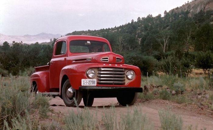 3.-Post-War-First-Generation-F-Series-1948E280931952