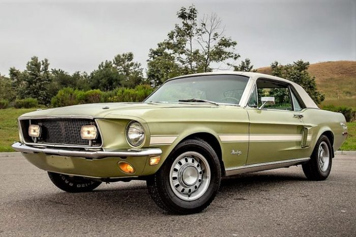 1968-Ford-Mustang-California-Special-001-720x480-1