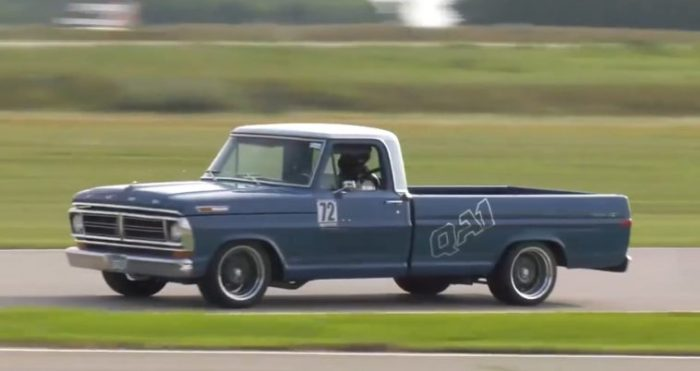 1972-Ford-F-100-Race-Truck-004-758x402-1